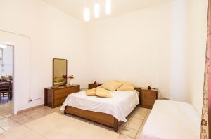 Bed and breakfast Mottola Noci